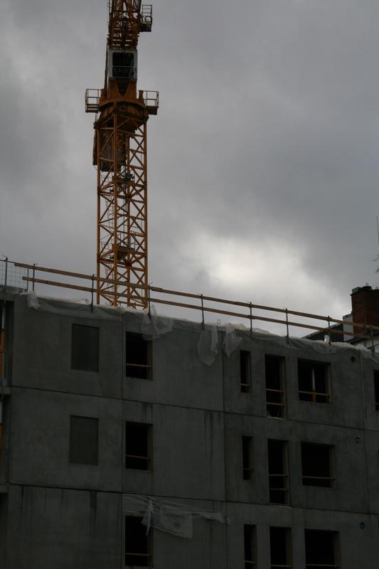 Rakennusliitto Kuopio